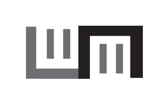 Wireless Mobi Solution, Inc. (WMS)